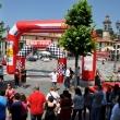 2017_05_28_Ritrovo_Ferrari_Grumello_Lions_Club_Valcalepio_Valcavallina_151
