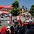 2017_05_28_Ritrovo_Ferrari_Grumello_Lions_Club_Valcalepio_Valcavallina_152