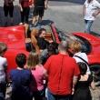 2017_05_28_Ritrovo_Ferrari_Grumello_Lions_Club_Valcalepio_Valcavallina_156