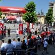 2017_05_28_Ritrovo_Ferrari_Grumello_Lions_Club_Valcalepio_Valcavallina_158