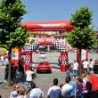 2017_05_28_Ritrovo_Ferrari_Grumello_Lions_Club_Valcalepio_Valcavallina_159