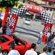 2017_05_28_Ritrovo_Ferrari_Grumello_Lions_Club_Valcalepio_Valcavallina_160