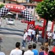 2017_05_28_Ritrovo_Ferrari_Grumello_Lions_Club_Valcalepio_Valcavallina_161