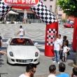 2017_05_28_Ritrovo_Ferrari_Grumello_Lions_Club_Valcalepio_Valcavallina_162