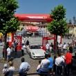 2017_05_28_Ritrovo_Ferrari_Grumello_Lions_Club_Valcalepio_Valcavallina_163