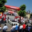 2017_05_28_Ritrovo_Ferrari_Grumello_Lions_Club_Valcalepio_Valcavallina_164