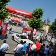 2017_05_28_Ritrovo_Ferrari_Grumello_Lions_Club_Valcalepio_Valcavallina_165