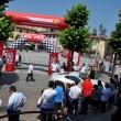 2017_05_28_Ritrovo_Ferrari_Grumello_Lions_Club_Valcalepio_Valcavallina_166