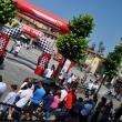 2017_05_28_Ritrovo_Ferrari_Grumello_Lions_Club_Valcalepio_Valcavallina_167