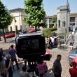 2017_05_28_Ritrovo_Ferrari_Grumello_Lions_Club_Valcalepio_Valcavallina_168