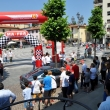 2017_05_28_Ritrovo_Ferrari_Grumello_Lions_Club_Valcalepio_Valcavallina_169