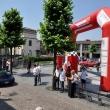 2017_05_28_Ritrovo_Ferrari_Grumello_Lions_Club_Valcalepio_Valcavallina_172