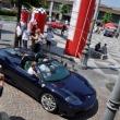 2017_05_28_Ritrovo_Ferrari_Grumello_Lions_Club_Valcalepio_Valcavallina_174
