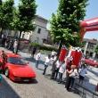 2017_05_28_Ritrovo_Ferrari_Grumello_Lions_Club_Valcalepio_Valcavallina_175