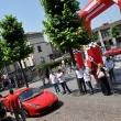 2017_05_28_Ritrovo_Ferrari_Grumello_Lions_Club_Valcalepio_Valcavallina_177