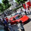 2017_05_28_Ritrovo_Ferrari_Grumello_Lions_Club_Valcalepio_Valcavallina_178