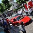 2017_05_28_Ritrovo_Ferrari_Grumello_Lions_Club_Valcalepio_Valcavallina_179