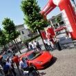 2017_05_28_Ritrovo_Ferrari_Grumello_Lions_Club_Valcalepio_Valcavallina_180