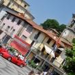 2017_05_28_Ritrovo_Ferrari_Grumello_Lions_Club_Valcalepio_Valcavallina_181