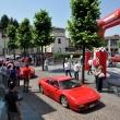 2017_05_28_Ritrovo_Ferrari_Grumello_Lions_Club_Valcalepio_Valcavallina_182