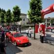 2017_05_28_Ritrovo_Ferrari_Grumello_Lions_Club_Valcalepio_Valcavallina_183