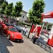2017_05_28_Ritrovo_Ferrari_Grumello_Lions_Club_Valcalepio_Valcavallina_184