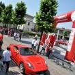2017_05_28_Ritrovo_Ferrari_Grumello_Lions_Club_Valcalepio_Valcavallina_186