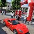 2017_05_28_Ritrovo_Ferrari_Grumello_Lions_Club_Valcalepio_Valcavallina_187