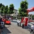 2017_05_28_Ritrovo_Ferrari_Grumello_Lions_Club_Valcalepio_Valcavallina_188