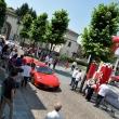 2017_05_28_Ritrovo_Ferrari_Grumello_Lions_Club_Valcalepio_Valcavallina_189