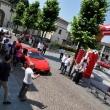 2017_05_28_Ritrovo_Ferrari_Grumello_Lions_Club_Valcalepio_Valcavallina_190