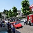 2017_05_28_Ritrovo_Ferrari_Grumello_Lions_Club_Valcalepio_Valcavallina_191