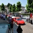 2017_05_28_Ritrovo_Ferrari_Grumello_Lions_Club_Valcalepio_Valcavallina_192