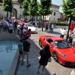 2017_05_28_Ritrovo_Ferrari_Grumello_Lions_Club_Valcalepio_Valcavallina_193