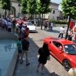 2017_05_28_Ritrovo_Ferrari_Grumello_Lions_Club_Valcalepio_Valcavallina_194