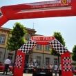 2017_05_28_Ritrovo_Ferrari_Grumello_Lions_Club_Valcalepio_Valcavallina_200
