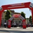 2017_05_28_Ritrovo_Ferrari_Grumello_Lions_Club_Valcalepio_Valcavallina_201
