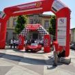 2017_05_28_Ritrovo_Ferrari_Grumello_Lions_Club_Valcalepio_Valcavallina_202