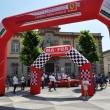 2017_05_28_Ritrovo_Ferrari_Grumello_Lions_Club_Valcalepio_Valcavallina_205