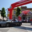 2017_05_28_Ritrovo_Ferrari_Grumello_Lions_Club_Valcalepio_Valcavallina_208