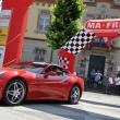 2017_05_28_Ritrovo_Ferrari_Grumello_Lions_Club_Valcalepio_Valcavallina_214