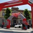 2017_05_28_Ritrovo_Ferrari_Grumello_Lions_Club_Valcalepio_Valcavallina_215