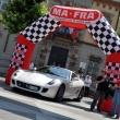 2017_05_28_Ritrovo_Ferrari_Grumello_Lions_Club_Valcalepio_Valcavallina_216