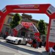 2017_05_28_Ritrovo_Ferrari_Grumello_Lions_Club_Valcalepio_Valcavallina_217
