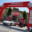 2017_05_28_Ritrovo_Ferrari_Grumello_Lions_Club_Valcalepio_Valcavallina_218