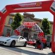 2017_05_28_Ritrovo_Ferrari_Grumello_Lions_Club_Valcalepio_Valcavallina_219
