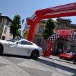 2017_05_28_Ritrovo_Ferrari_Grumello_Lions_Club_Valcalepio_Valcavallina_222
