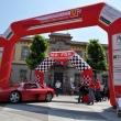 2017_05_28_Ritrovo_Ferrari_Grumello_Lions_Club_Valcalepio_Valcavallina_224