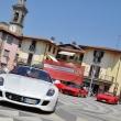 2017_05_28_Ritrovo_Ferrari_Grumello_Lions_Club_Valcalepio_Valcavallina_226