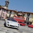 2017_05_28_Ritrovo_Ferrari_Grumello_Lions_Club_Valcalepio_Valcavallina_227